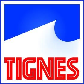 logo-tignes--1024x1024