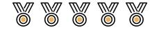 separateur-medaille